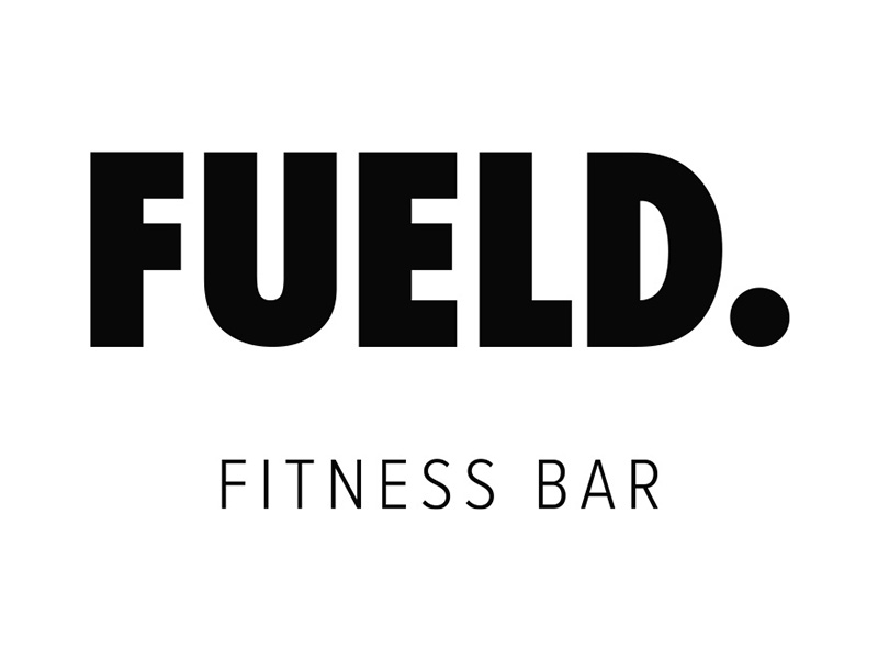Fueld></noscript>