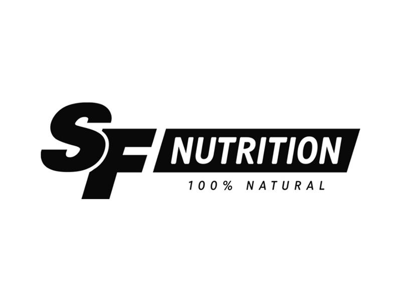 SFN></noscript>
